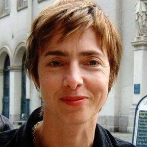 Kathleen Goosens