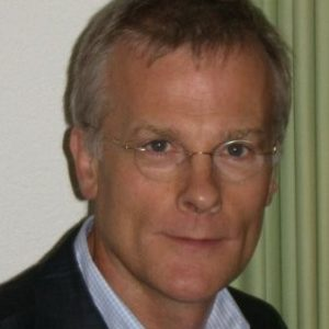 Paulus Steenkamp